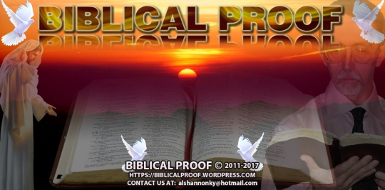 biblical-proof-dec-20-2015